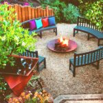 How to Blend Your Home and Garden Decor