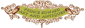 Prince Edward Art and Antiques